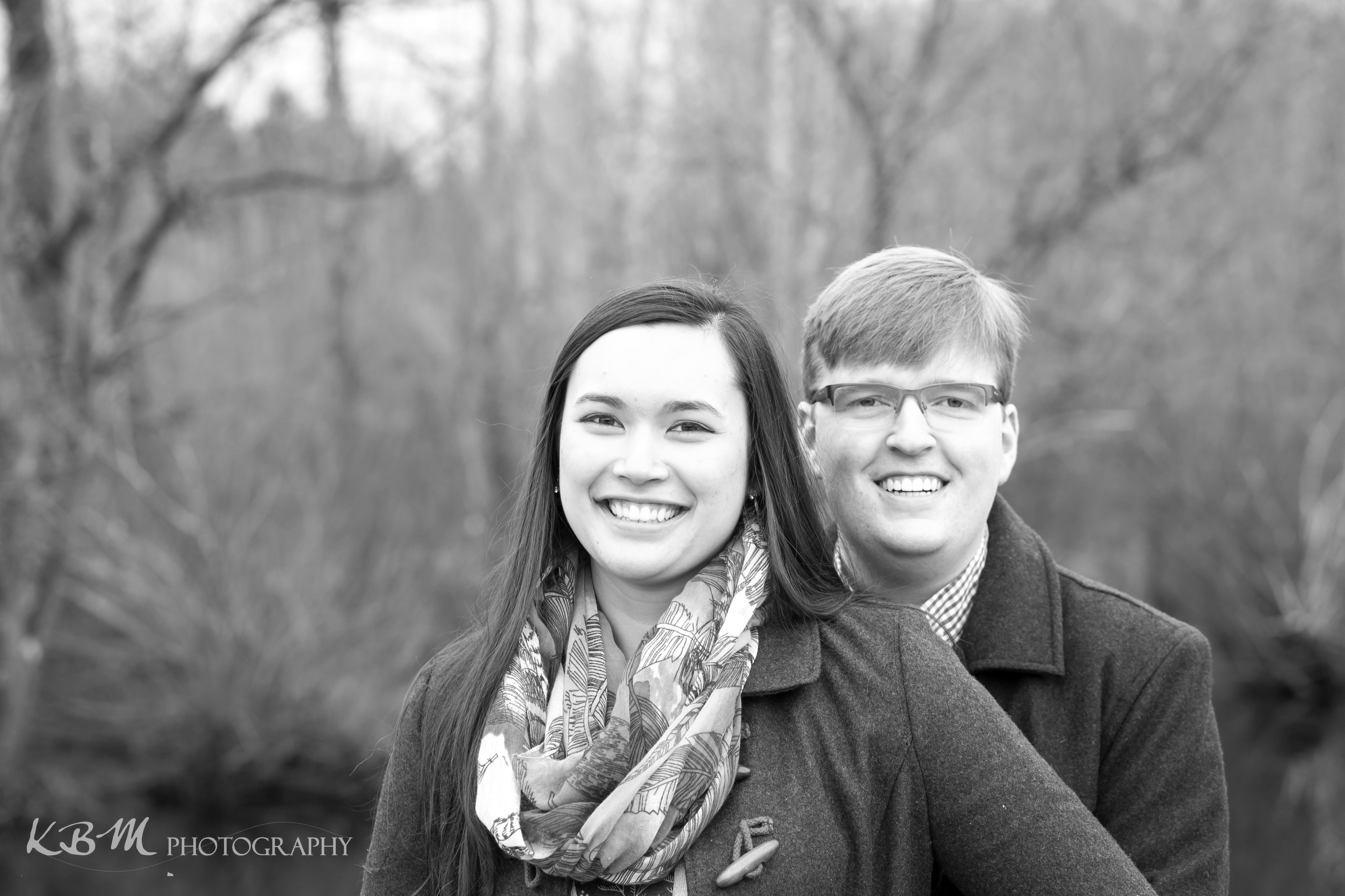 E&K Engagement 2
