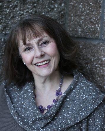 Marsha Stueckle 11