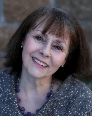 Marsha Stueckle 5