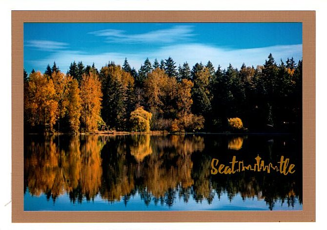 website-fall-lake-seattlejpg