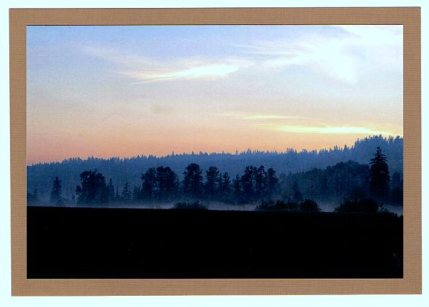Greeting Cards Snoqualmie Valley1