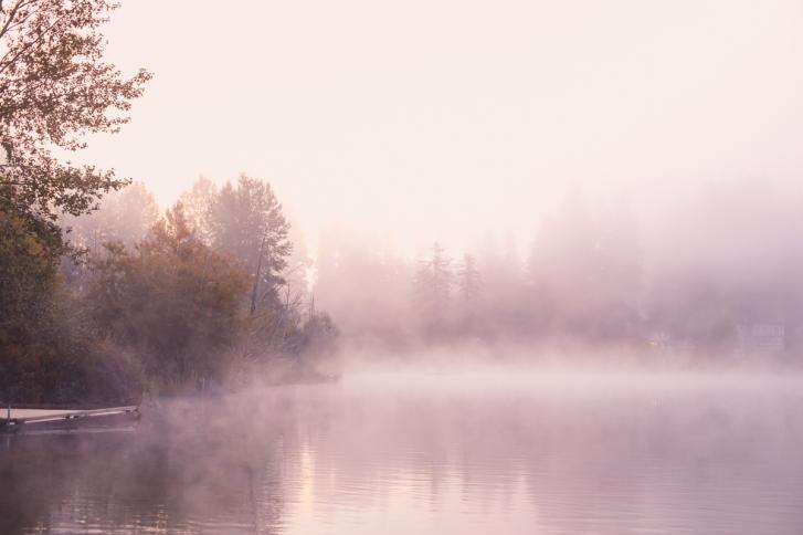 CL September fog-8